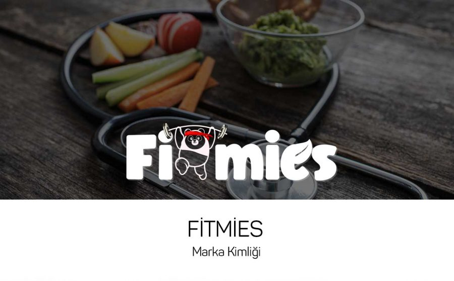 Fitmies