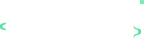 Eron Software
