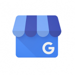 Google My Business Nedir? google my business Google My Business Nedir? google 150x150